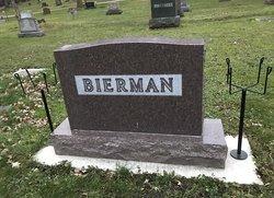John Joseph Bierman