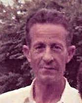 Robert Elba Collins