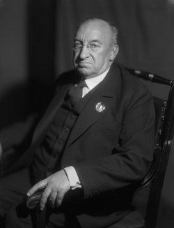 Aleksey Ivanovich Abrikosov