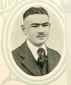 Hugh Kerr Aiken