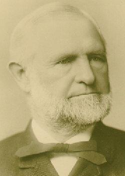 Dr William Jayne