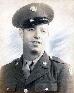 Elmer Collins