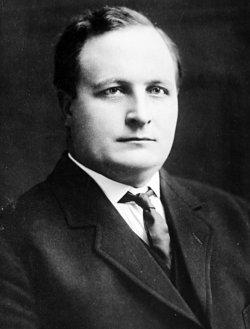 Ragnvald Anderson Nestos