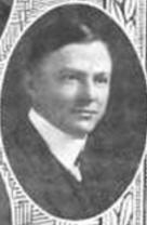 Verner Wright Main