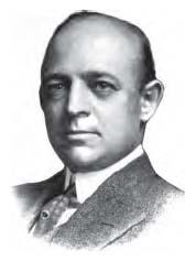 Christian William Feigenspan