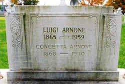Luigi Arnone
