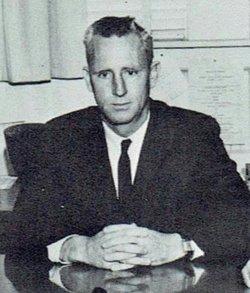 "Robert McLean ""Bob"" Adams, Jr"