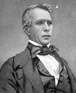 Wilson B. Shannon