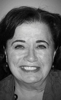 Ruth <I>Hennigan</I> Gerrity