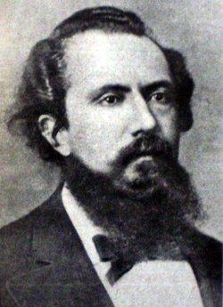 Nicolas Avellaneda