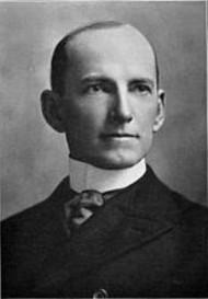 Richard Wilson Austin