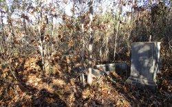 Hudson Family Cemetery