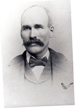 John James Lowell