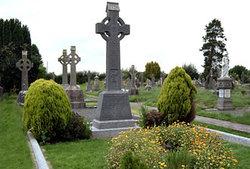 Old Kilcrumper Cemetery