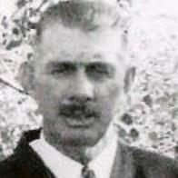 Clifton Isaac Alldredge