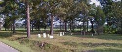Grenoch Cemetery