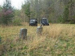 Calvin Powell Cemetery