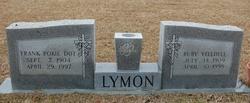 Frank Lymon