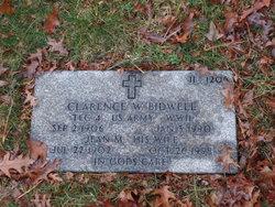 Jean M Bidwell
