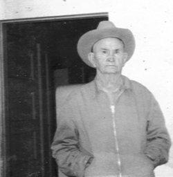 William Floyd Benton