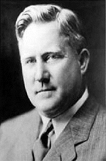 Martin Edwin Trapp