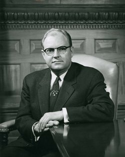 Frederick Lee Hall