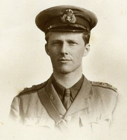 Rupert Brooke photo #7468, Rupert Brooke image