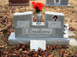 Vansant Mills Funeral Home