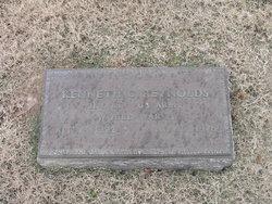 Kenneth C. Reynolds