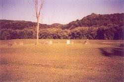 Rockhold Cemetery #1