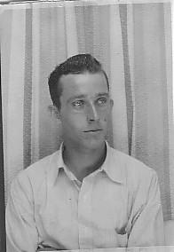 Hershel Ray Wilson