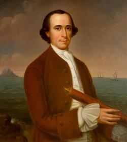 John Wanton