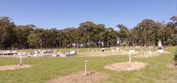Stannum Cemetery