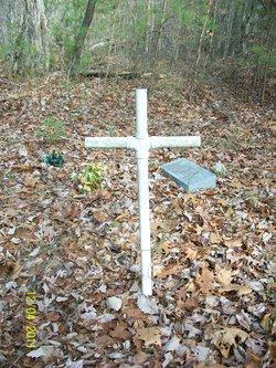 Garrison-Townsend-Shiloh Cemetery