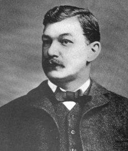 Henry Lloyd