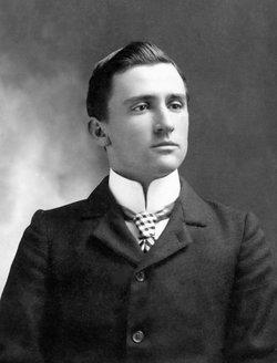 George Augustus Staub