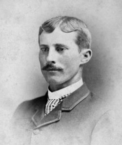 George William Brunner