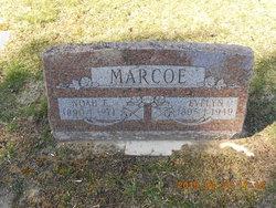 Noah Marcoe, Jr