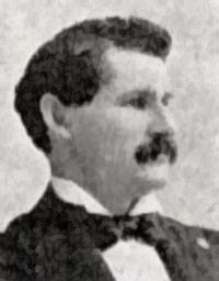 James Milton Black