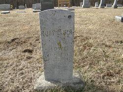 Ruby Elois Howe