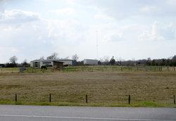County Poor Farm Cemetery (Defunct)