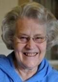 Linda Rebecca <I>Darnell</I> Dull