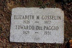 Edward DelPaggio