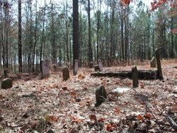 O'Mary Cemetery
