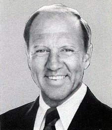 Robert Edward Badham