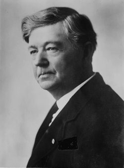 John Gardiner Richards, Jr