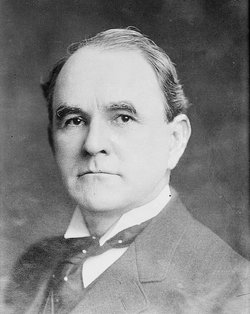 Richard Irvine Manning III