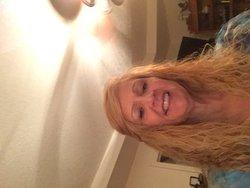 Donna Sue Johnson- Coon