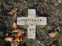A. Prettyman
