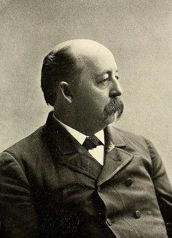 Cushman Kellogg Davis